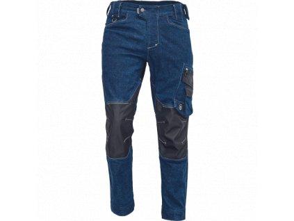 NEURUM DNM kalhoty