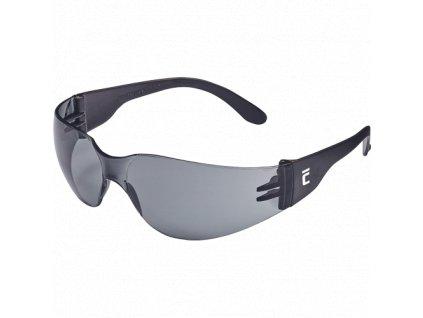 ALLUX brýle