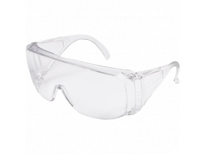 BASIC brýle