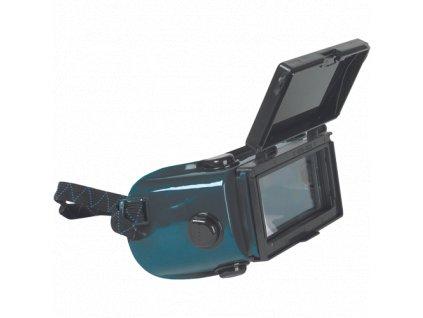 WELDGUARD brýle svářečské