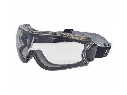 180 PANORAMIC brýle PC zorník AS AF