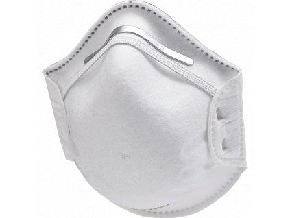 SPIROTEK VS2100 respirátor FFP1