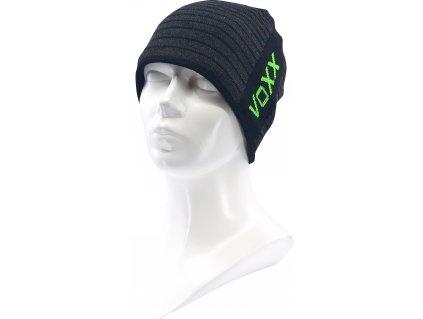 VOXX čepice Express II zelená