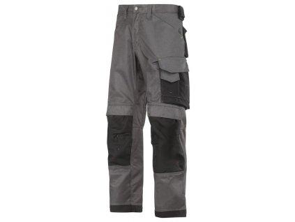 DURATWILL kalhoty řemeslnické extra zkrácené (Velikost/varianta 54)