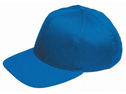 LAS BIRRONG bezpečnostní čepice světle modrá (Velikost/varianta UNI)