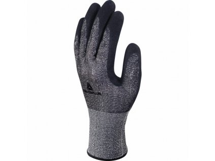 VENICUT 53 rukavice protiřezné povrstven nitrilem (Velikost/varianta 10)