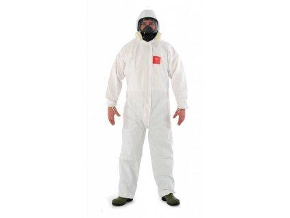 MICROGARD 2500 ochranný oblek (Velikost/varianta 06)