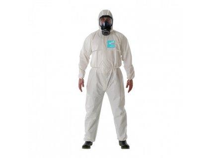 MICROGARD 2000 TS PLUS ochranný oblek (Velikost/varianta 07)