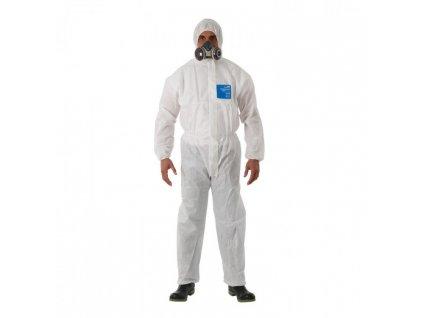 SHIELD PLUS ochranný oblek (Velikost/varianta 05)