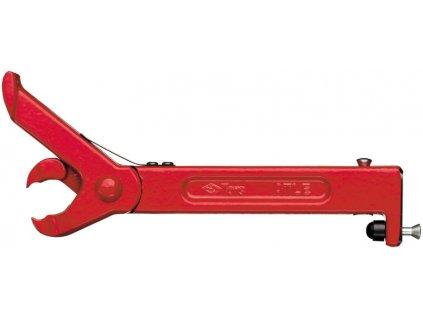 HULTAFORS vytahovač hřebíků 600g Atle (Velikost/varianta UNI)