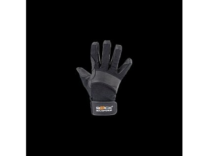 WORKER kožené rukavice (Velikost/varianta 09)