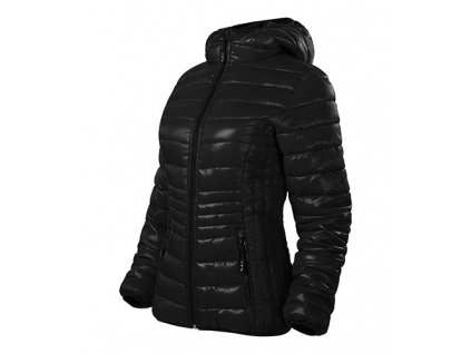 Everest bunda dámská černá