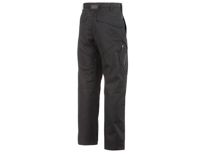 UTILITY Rip-Stop montérkové kalhoty (Velikost/varianta 56)