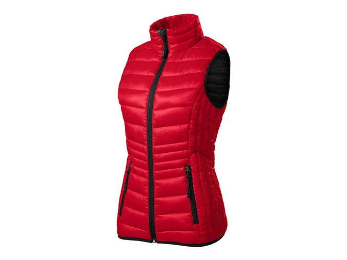Everest vesta dámská formula red