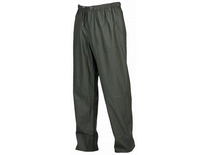 LLUVIA PU/PVC kalhoty (Velikost/varianta 2XL)