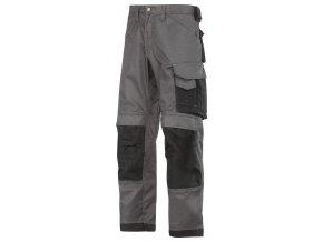 DURATWILL kalhoty řemeslnické extra prodloužené (Velikost/varianta 56)