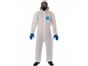 MICROGARD 2000 COMFORT ochranný oblek (Velikost/varianta 06)