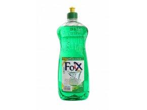 FOX 1l mycí prostředek (Velikost/varianta UNI)
