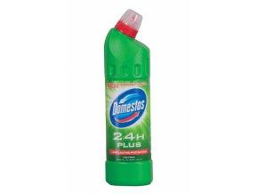 DOMESTOS 750ml čistící a dezinfekční prostředek (Velikost/varianta UNI)