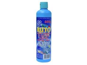 RUTO 600g mycí pasta (Velikost/varianta UNI)