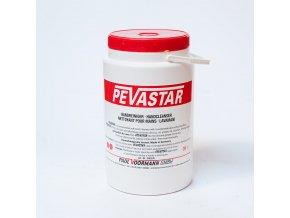 PEVASTAR 3l mycí pasta (Velikost/varianta UNI)
