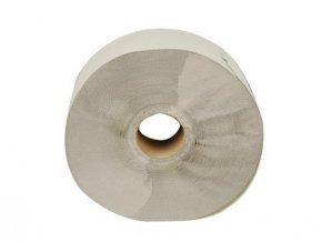 JUMBO toaletní papír 280mm šedý 1 - vrstvý