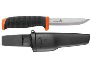 HULTAFORS nůž řemeslnický protiskluzový čepel 93mm HVK GH