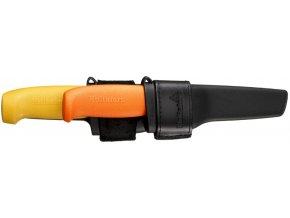 HULTAFORS nože Duo dlátový a řemeslnický čepel 72/93mm STK/HVK (Velikost/varianta UNI)