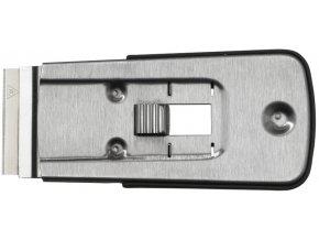 HULTAFORS GS škrabka na sklo (Velikost/varianta UNI)