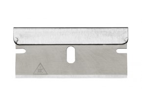HULTAFORS břit náhradní pro škrabku GS (Velikost/varianta UNI)