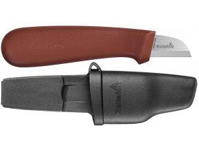HULTAFORS nůž zahradnický EFK