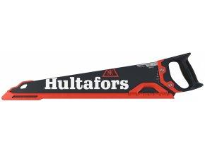 Pila ruční HULTAFORS HBX-22-9 (Velikost/varianta UNI)