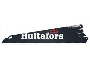 Pilový list HULTAFORS BX-22-9 k pilám HBX