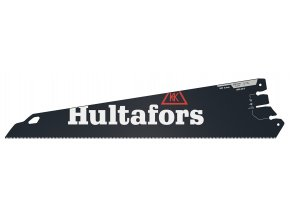 Pilový list HULTAFORS BX-22-11 k pilám HBX (Velikost/varianta UNI)
