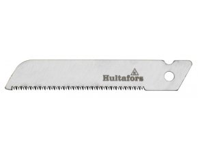 List pilový pro nůž HULTAFORS BK-Z šířka 18 mm SB 18-3 (Velikost/varianta UNI)