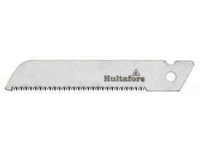 List pilový pro nůž HULTAFORS BK-Z šířka 18 mm SB 18-3