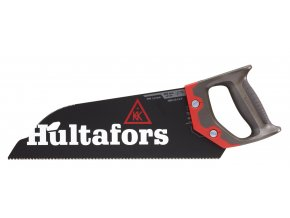 HULTAFORS HBX čepovací pila (Velikost/varianta UNI)