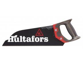 HULTAFORS HBX čepovací pila