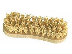 Kartáč podlahový ruční 4209 (Velikost/varianta UNI)