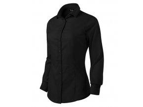 Dynamic košile dámská černá