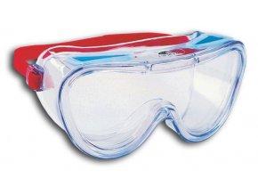 VISTAMAX VNC 21 brýle čiré