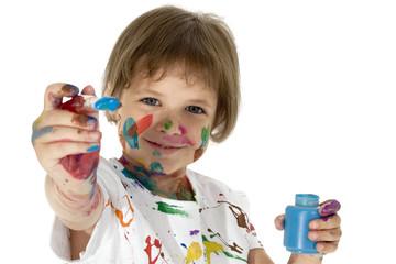 Pro vaše kreativní děti