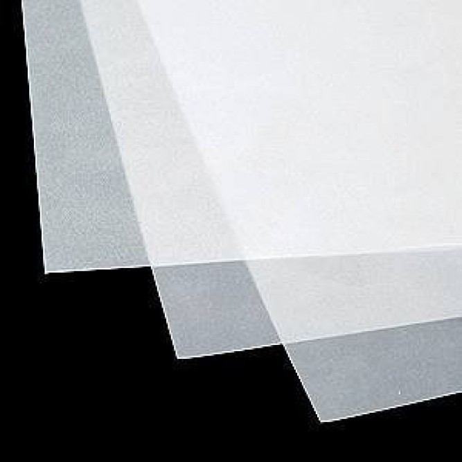 Pauzovací papír