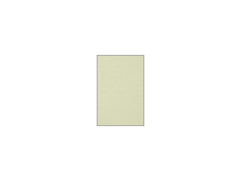 Akvarelový karton A1 Akvarín 300g/m² 12 archů