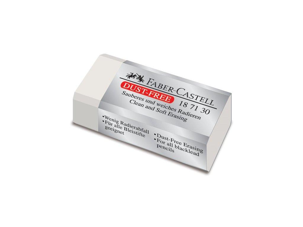 guma fáber
