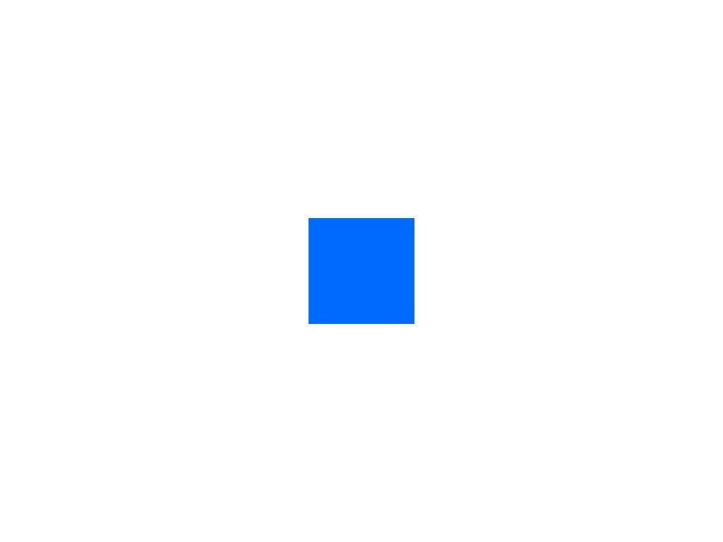 Papír 160 g/m² - A3 sytě modrý (10listů)