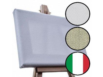 Malířské plátno napnuté Renesans 35x50 cm