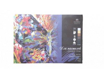 blok-pastel--akvarel--kvas-barevny-palazzo-sweet-dreams-40--bavlna-160g-m-a3