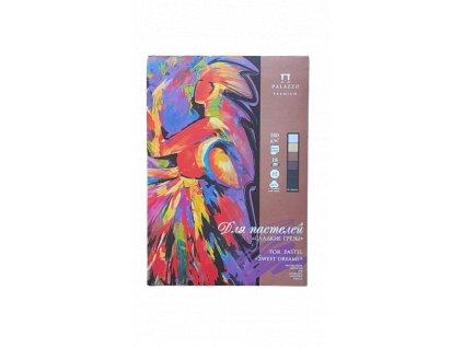 blok-pastel--akvarel--kvas-barevny-palazzo-sweet-dreams-40--bavlna-160g-m-a4