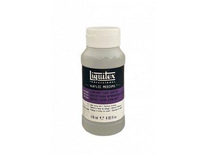 Retardér akrylových barev Liquitex 118 ml